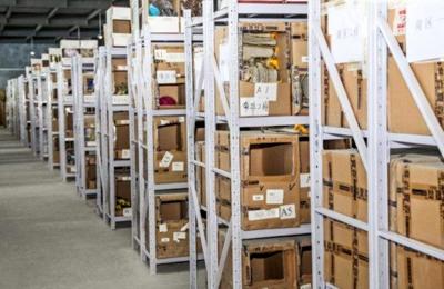 中国から日本に商品転送の依頼方法