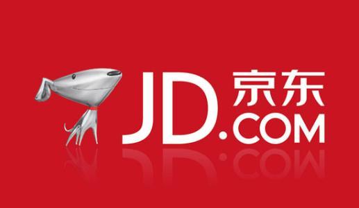 京東商城(JD.com)とは