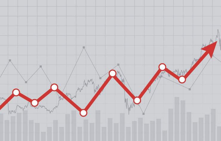 中国代行一番お得な時期 円高過去最高値