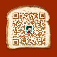 WeChatとは 使い方 ダウンロード方法