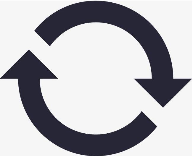 システムリリースに伴う問題の対応方法について