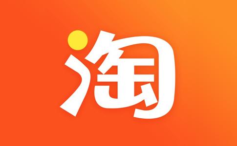 タオバオ アプリ
